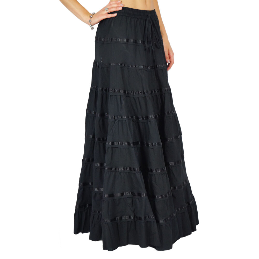 Find wholesale black summer skirts online from China black summer skirts wholesalers and dropshippers. DHgate helps you get high quality discount black summer skirts at bulk prices. coolmfilehj.cf provides black summer skirts items from China top selected Skirts, Women's Clothing, Apparel suppliers at wholesale prices with worldwide delivery.