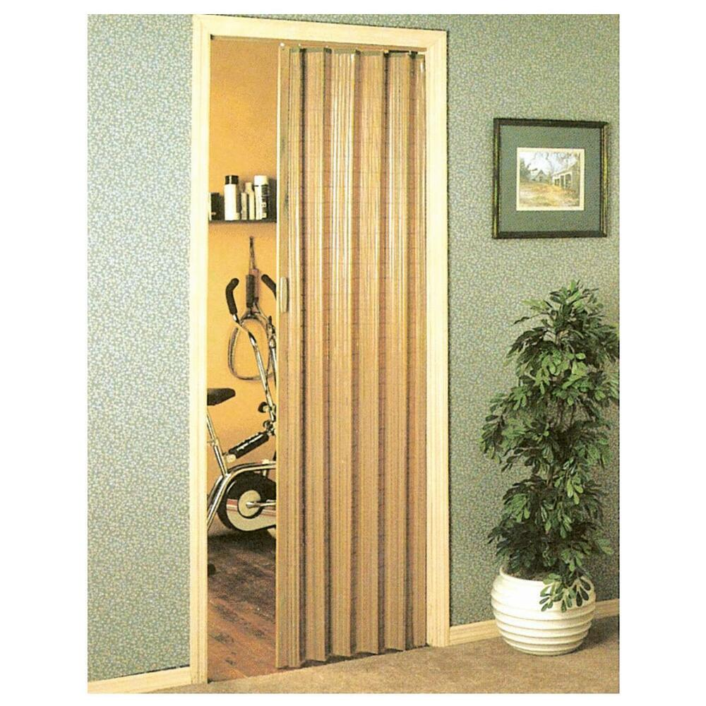 Spectrum 32x80 Wht Folding Door 94416500025 Ebay