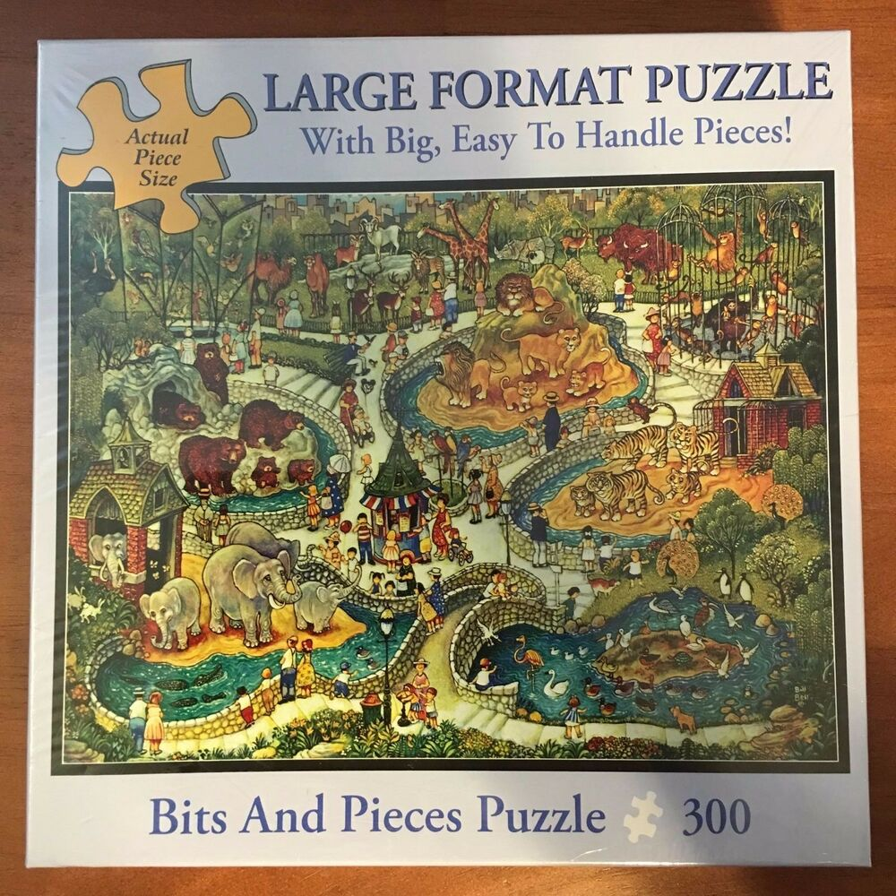 Bits & Pieces 300 Piece Large Format Puzzle  At The Zoo. How To Install Joomla Template. Keywords On A Resume Template. Personal References For Jobs Template. Resume Templates For Mac Free Template. Purchase Order Blank Form Template. Sample Of U Visa Sample Letter Support. Construction Bid Proposal Template Word. Social Work Resumes And Cover Letters