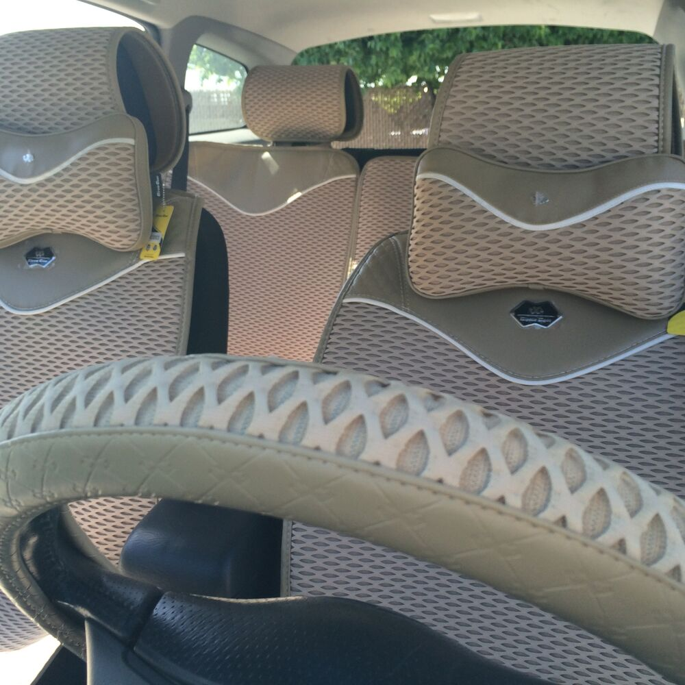 nissan rogue seat covers autos post. Black Bedroom Furniture Sets. Home Design Ideas
