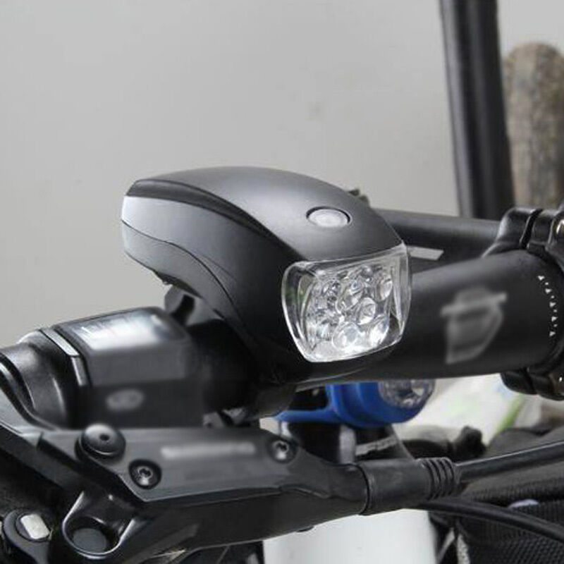 led fahrradleuchte fahrradlicht set fahrradbeleuchtung fahrradlampe bracket ebay. Black Bedroom Furniture Sets. Home Design Ideas