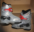 Kids Ski Boots  Alpina Ice  NEW kids downhill ski boots pick your size new