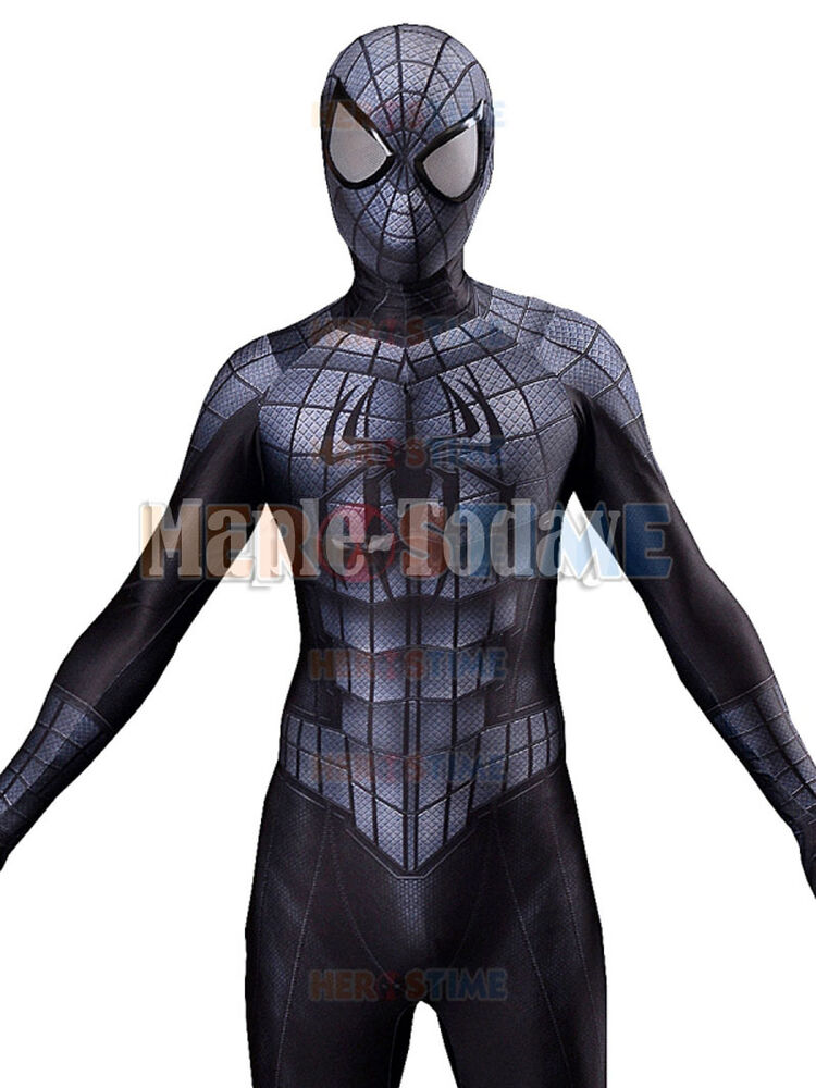 We offer all size spiderman costume for adult and kids in both black and classic shopnow-bqimqrqk.tk spiderman costumes are officially licensed spiderman halloween costume.