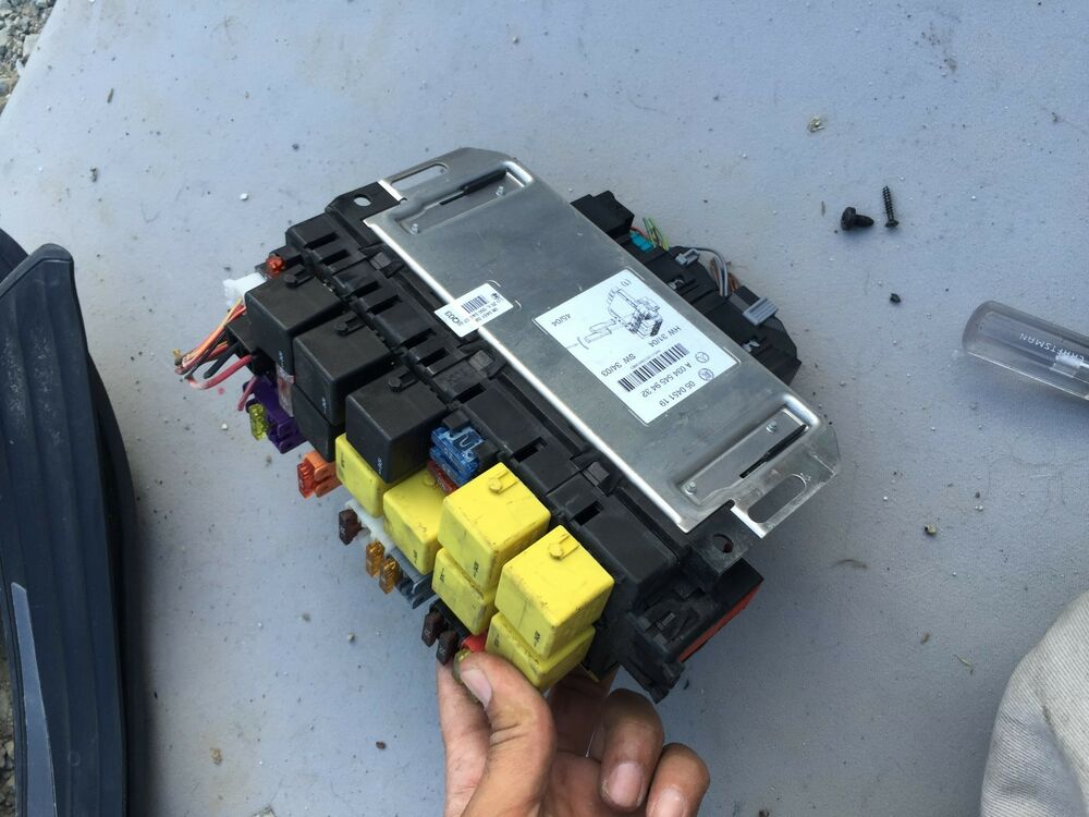 mercedes benz w203 fuse box mercedes benz 220 fuse box mercedes-benz w220 s500 s600 s430 s55 s280 s350 fuse relay ...