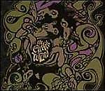 CD ONLY (ARTWORK/DIGIPAK MISSING) Electric Wizard: We Live