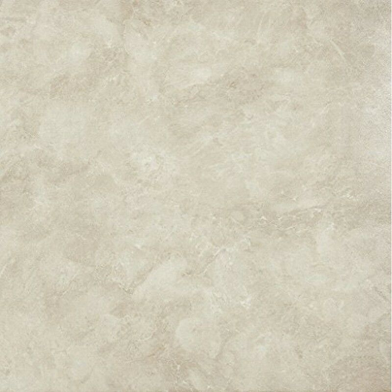 nexus carrera marble 12x12 self adhesive vinyl floor tile
