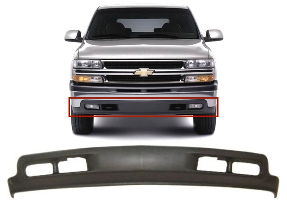 2003 Chevrolet Tahoe Parts and Accessories  amazoncom