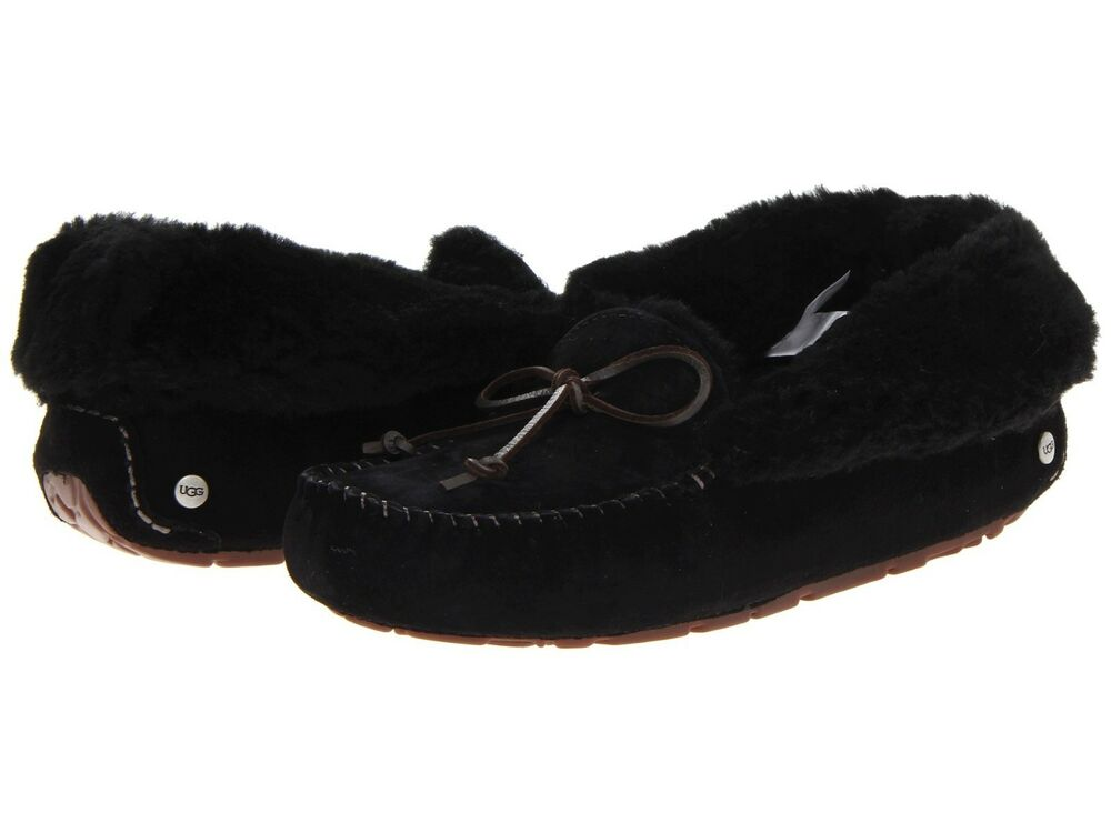 Free shipping on women's slippers at distrib-wq9rfuqq.tk Shop for slippers in the latest colors from the best brands like UGG, Halfinger, Acron and more. Totally free shipping and returns.