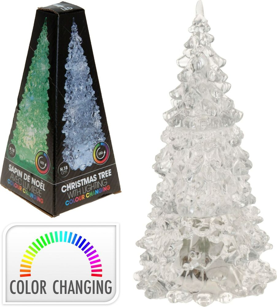 Led christmas light christmas decoration colour changing for 57in led lighted peacock outdoor christmas decoration