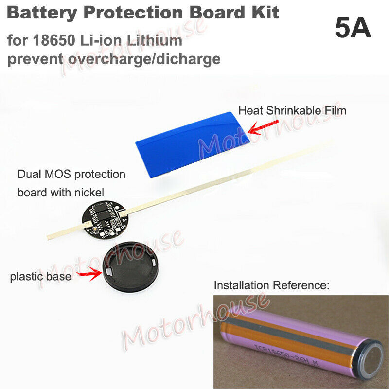 191995736230 additionally To Protect A Lipo Cell From Undervoltage How Low Current Is Low Enough additionally post 1719985 further Tp4056 Micro Usb 5v 1a Lithium Battery Charger With Protection P 176 as well . on 3 cell lipo battery
