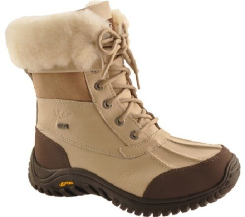 Popular The Ugg Butte Winter Boot For Men  Review U0026 Information