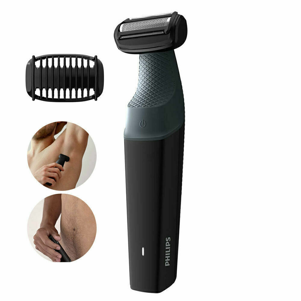 Heller square ducted ceiling exhaust fan silver 250mm bathroom 50w motor hefm250 ebay Round exhaust fans for bathroom