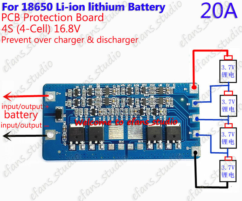 li ion battery pack charger schematic lithium ion lithium 36v 10s battery wiring diagram ezgo 36v golf cart battery wiring diagram #3
