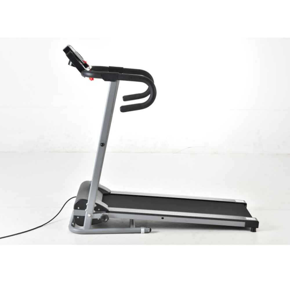 running workout machine