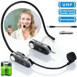 Kyпить Solid Brass Kitchen Faucet Swivel Spout Single Handle Sink Pull Down Spray Mixer на еВаy.соm