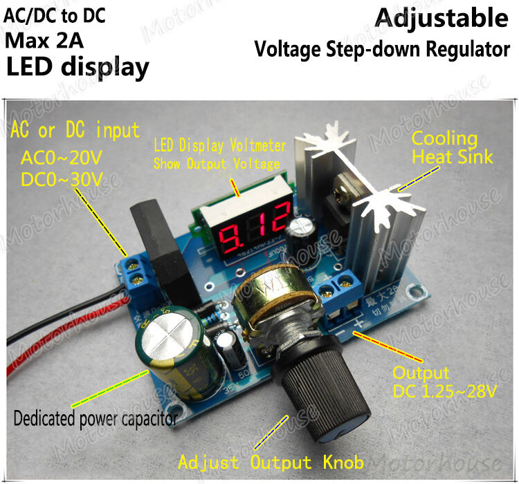 Wiring Diagram For A Power Supply To Secure On Wiring A 220 Volt