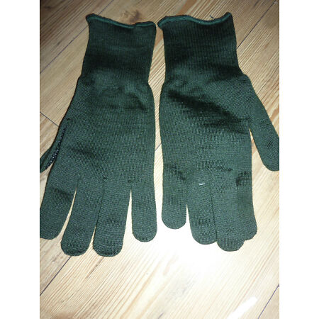 img-CONTACT COMBAT ARAMID GLOVES VARIOUS SIZES NEW BRITISH ARMY ISSUE