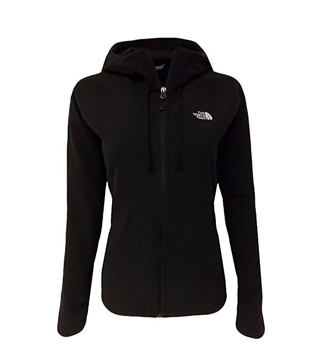 Osito 2 North Face Jacket