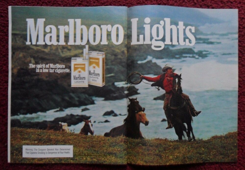 Marlboro gold Edge super slims cigarettes