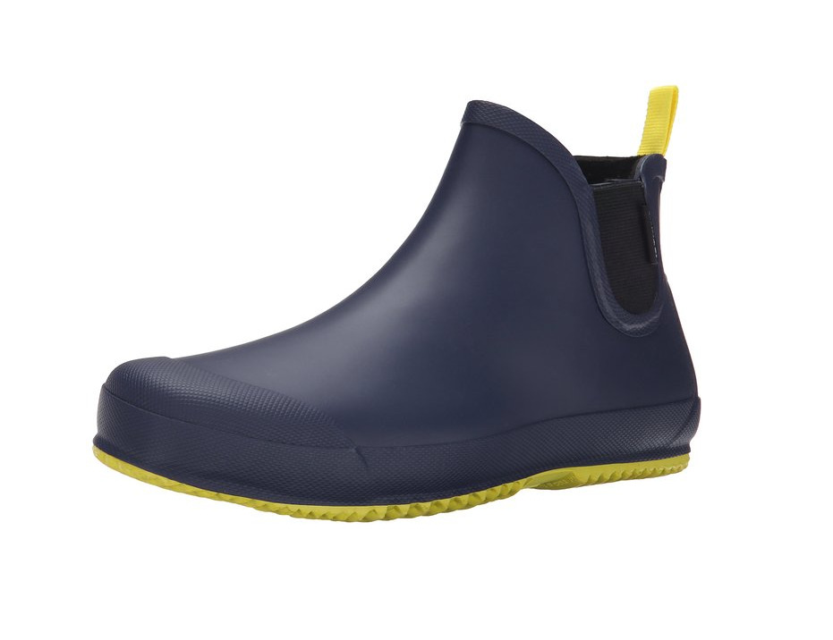 Buy Tretorn Men's Gus Rain Boot and other Rain at lancar123.tk Our wide selection is eligible for free shipping and free returns.