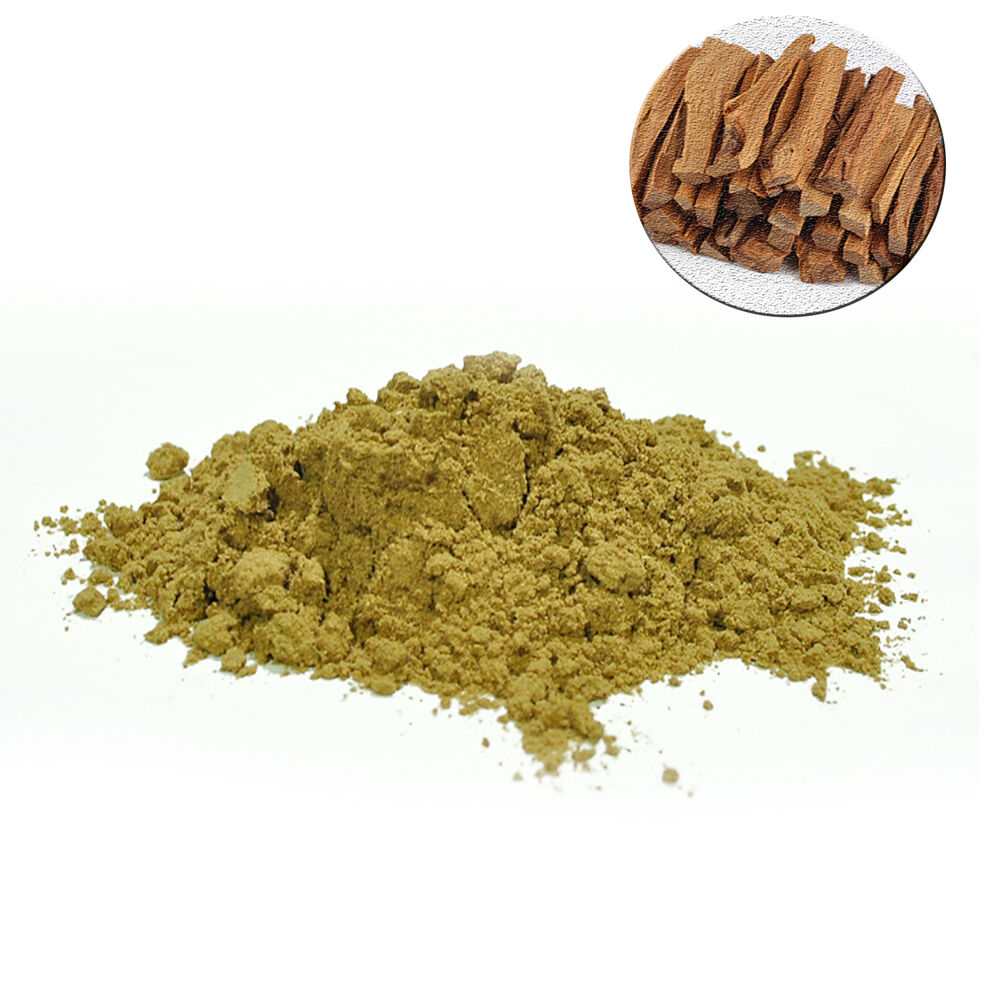 how to use sandalwood powder for acne