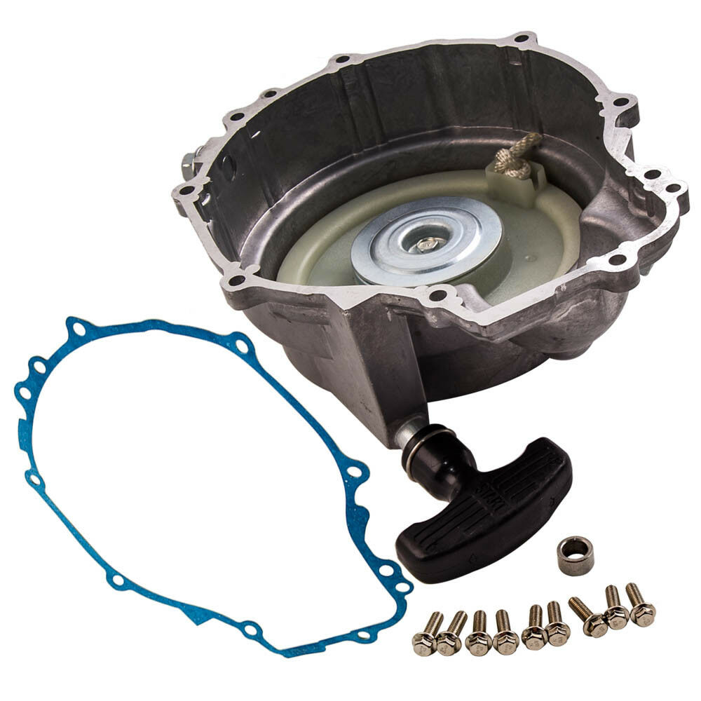4wd Transfer Case Shift Motor Encoder For Chevrolet Gmc