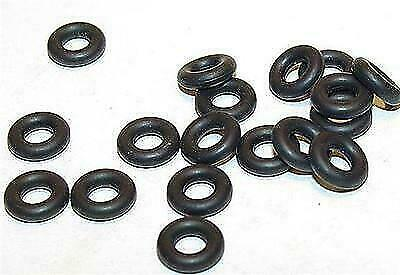 Extractor O Ring : Replacement o ring rifle extractor enhancer also