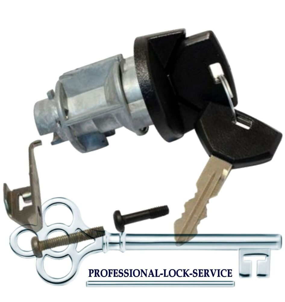 All Chevy 95 chevy 1500 ignition switch : Dodge Ram Full Size Pickup & Van 95-96 Ignition Key Switch Lock ...