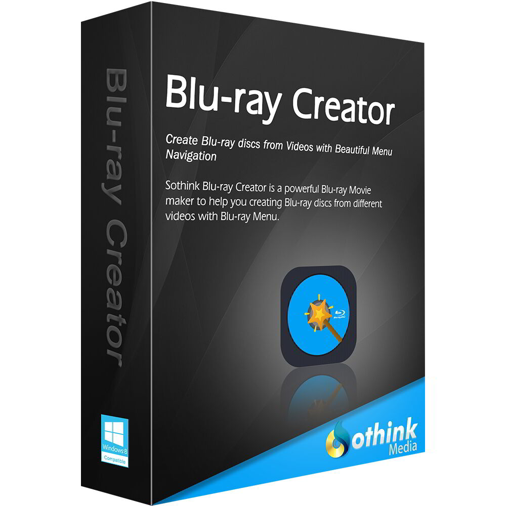 aiseesoft blu ray ripper serial number