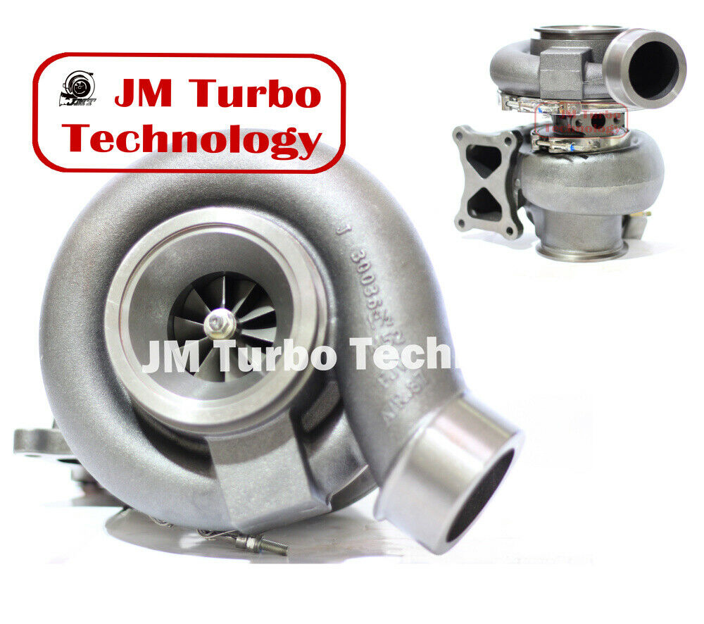 c15 twin turbo high pressure for caterpillar acert turbo charger ebay. Black Bedroom Furniture Sets. Home Design Ideas