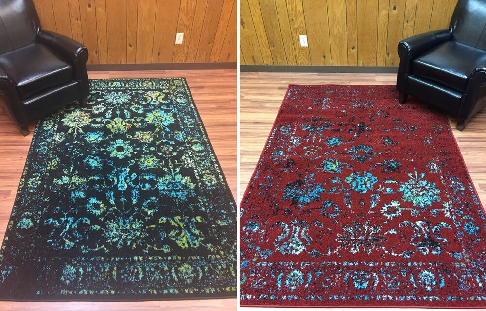 Area Rugs Contemporary Modern Area Rugs 5x7 And 8x10