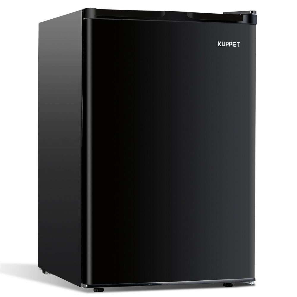 Twin over full metal bunk bed frame kids teens adult dorm for Twin size childrens bed frames