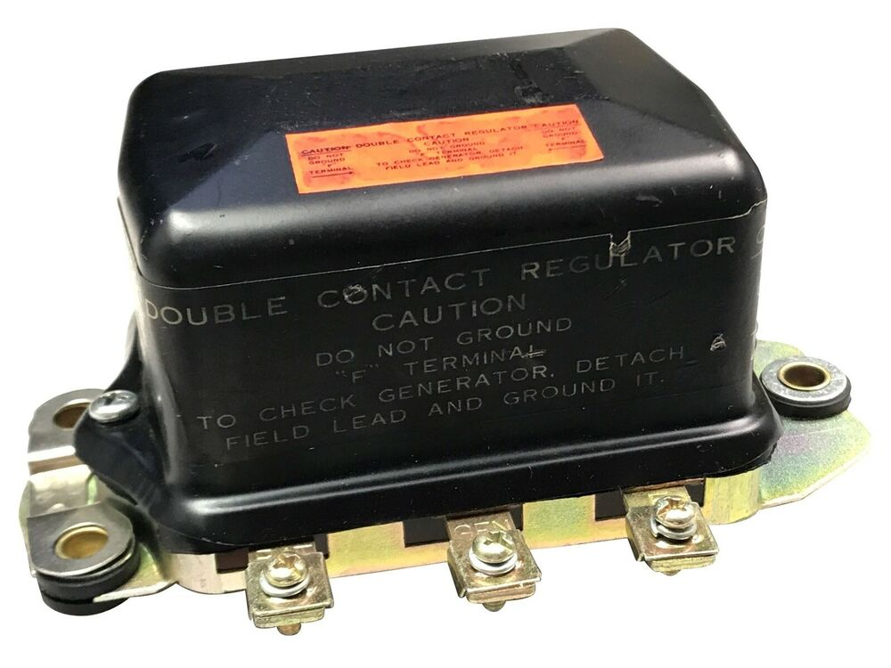 s-l1000 Shovelhead Wiring Harness on diagram for 75, battery relay, kick only,