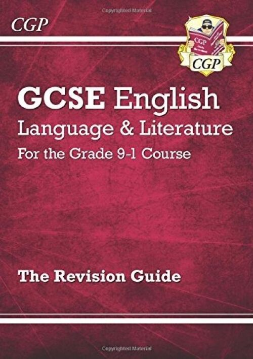 gcse english language coursework 2011 Edexcel international gcse english as a second language teacher's book with cd by baljit nijjar, 9780435074500, available at book depository with free delivery worldwide.