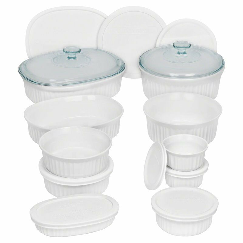 Corningware outlets / Best fathers day gifts