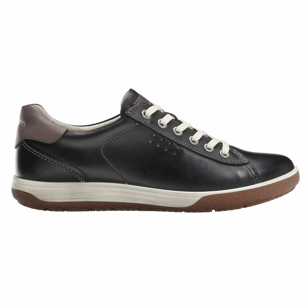 Offers On Women S Ecco Shoes Uk