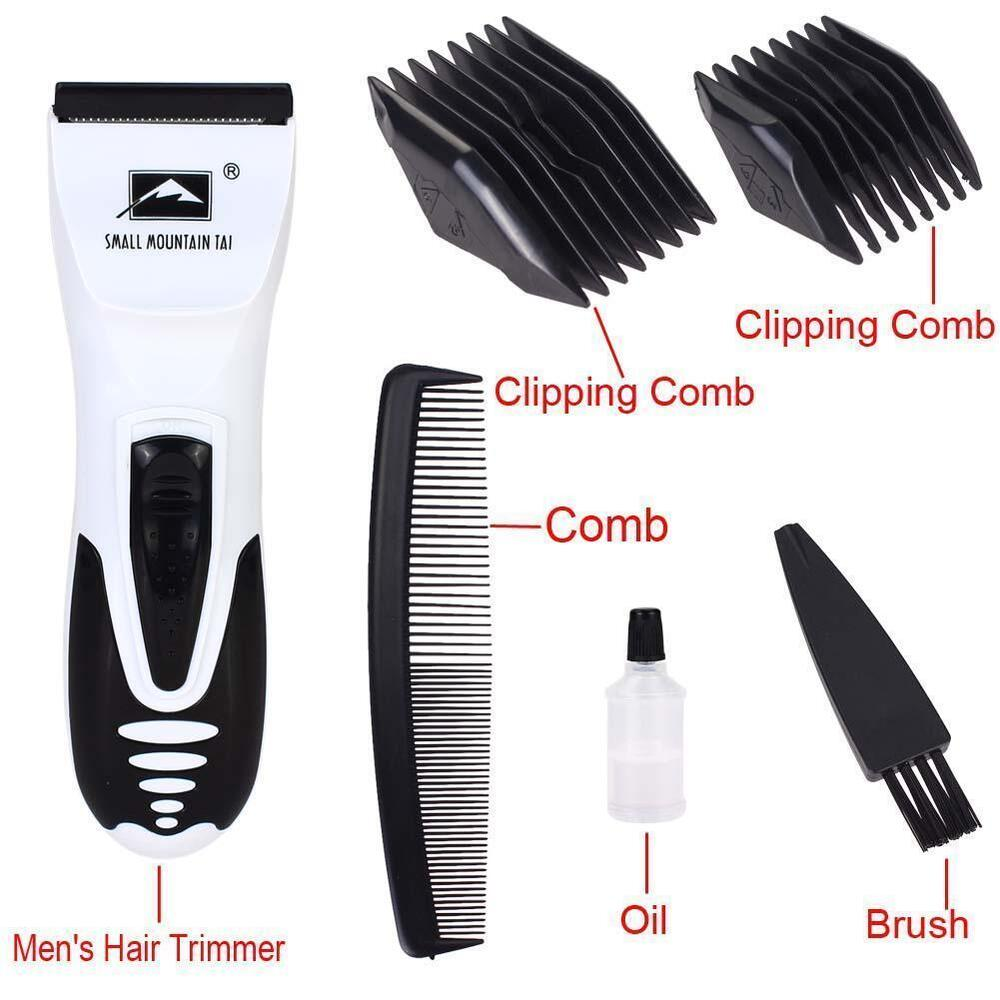professional men 39 s electric shaver razor beard hair clipper trimmer pet grooming ebay. Black Bedroom Furniture Sets. Home Design Ideas