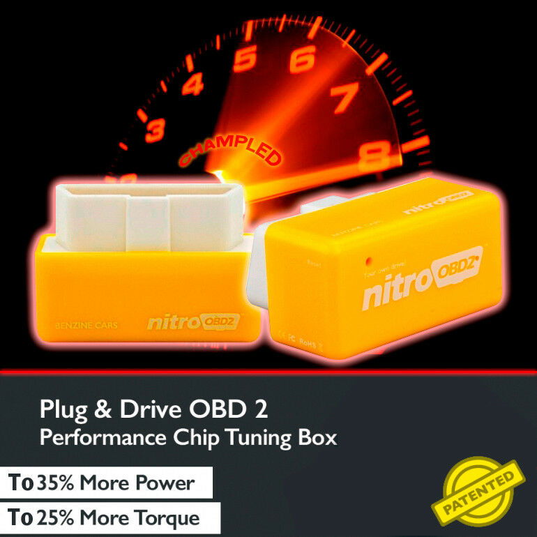 obd 2 power box for car auto chip tuning ecu remapping. Black Bedroom Furniture Sets. Home Design Ideas