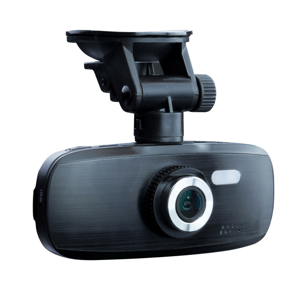 1080p hd car dvr vehicle dashboard video camera recorder. Black Bedroom Furniture Sets. Home Design Ideas