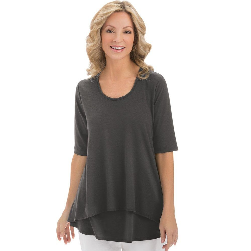 Shop eBay for great deals on Short Sleeve Knit Tops for Women. You'll find new or used products in Short Sleeve Knit Tops for Women on eBay. Free shipping on selected items.