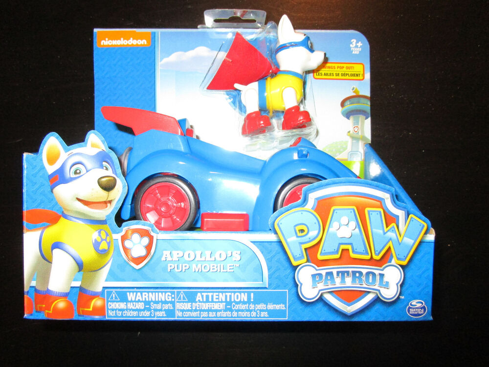 Paw Patrol Mighty Pups Super Paws True Metal Everest ...   Cars Paw Patrol Pups