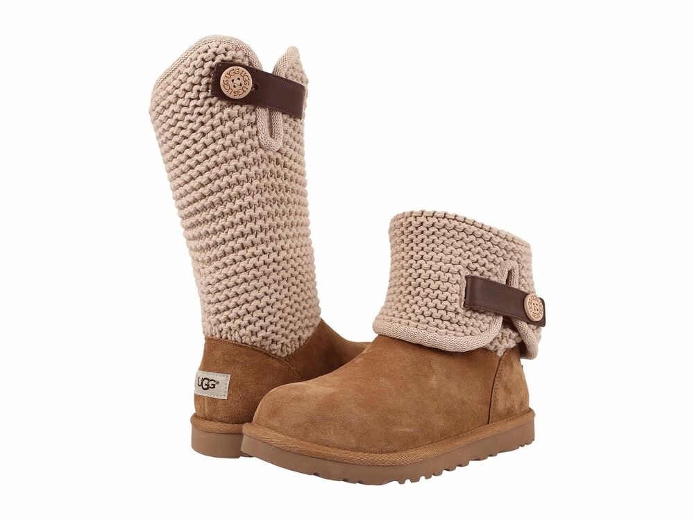 how to clean my suede ugg boots