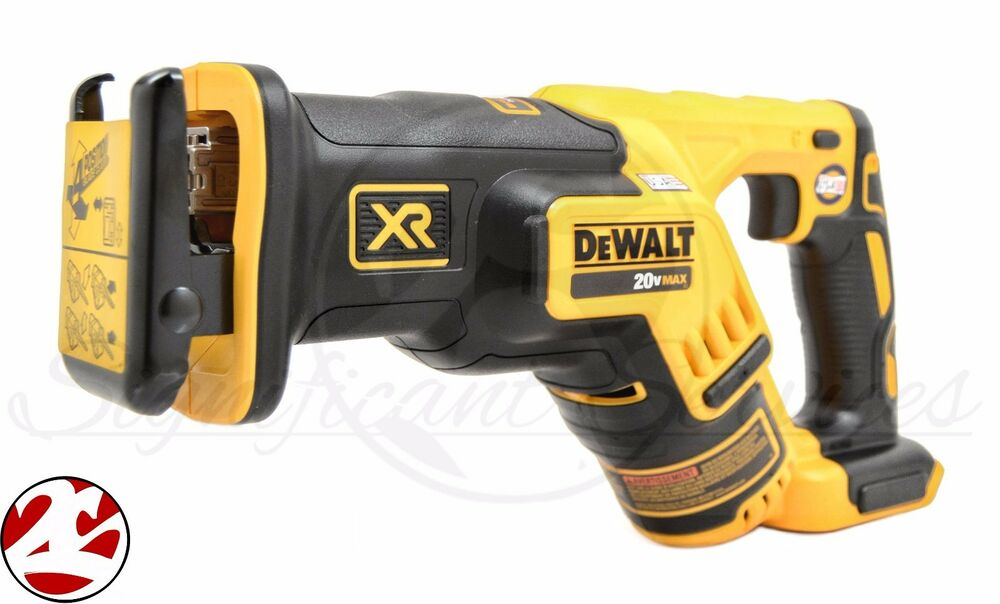 New dewalt dcs367b 20v 20 volt max xr brushless variable for Dewalt 20v brushless motor