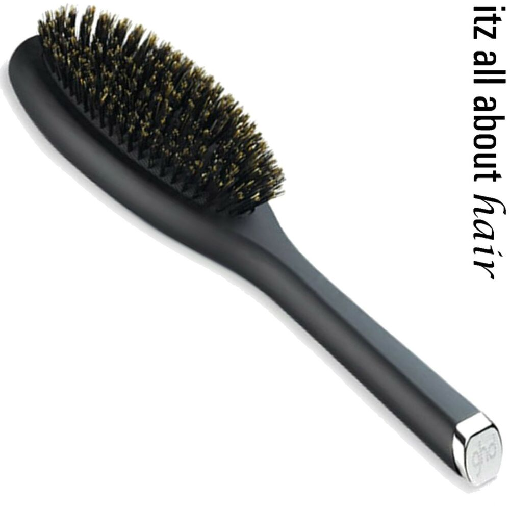 Discussion on this topic: Extension Paddle Cushion Brush, extension-paddle-cushion-brush/