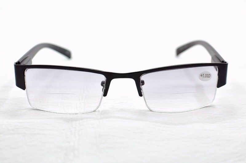 257c81e5f776 Buy Computer Glasses Online Uk