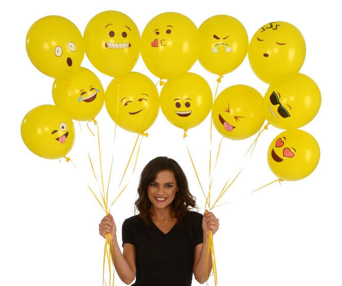 Baby Showers Corporate Events Or Just For Fun These Funny Innovative And Eye Catching Balloons Are Sure To Add Some Whenever They Appear