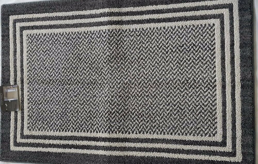 New Generation Everstrand Accent Rug 30 In X 45 In Ebay