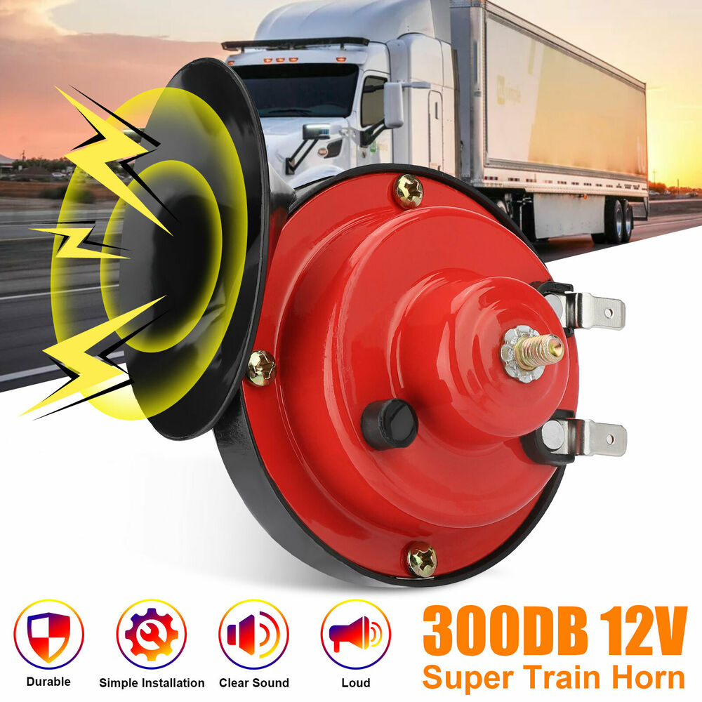 4pcs Car Interior Atmosphere Neon Lights Strip 9led