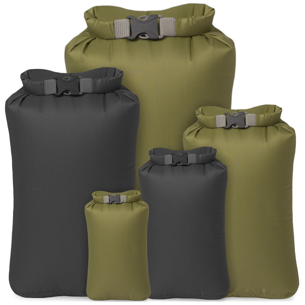6dc88e767a42 Details about exped waterproof military army camping hiking fishing fold bag  sack liner jpg 1000x1000 Military