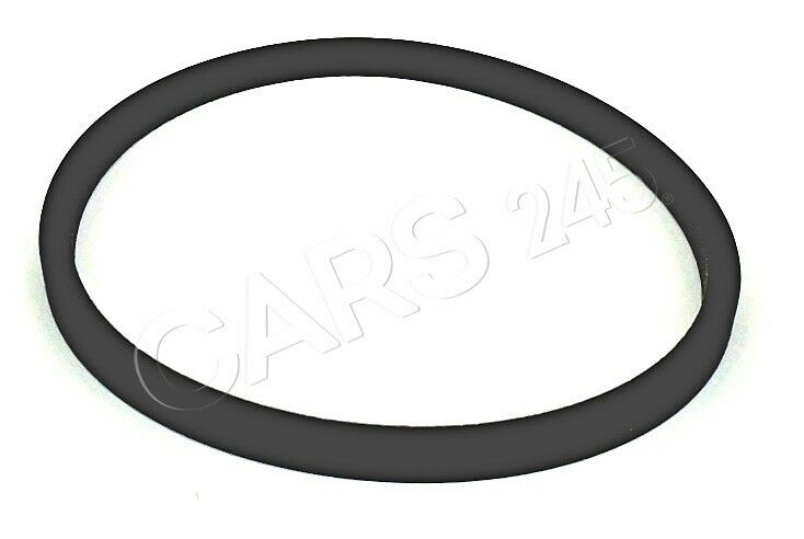Genuine O Ring Left Audi Vw Audi A4 Avant S4 Cabrio Quattro A6